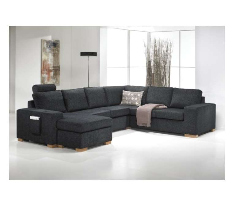 hjørnesofa_med_chaiselong_model_atlanta_3569
