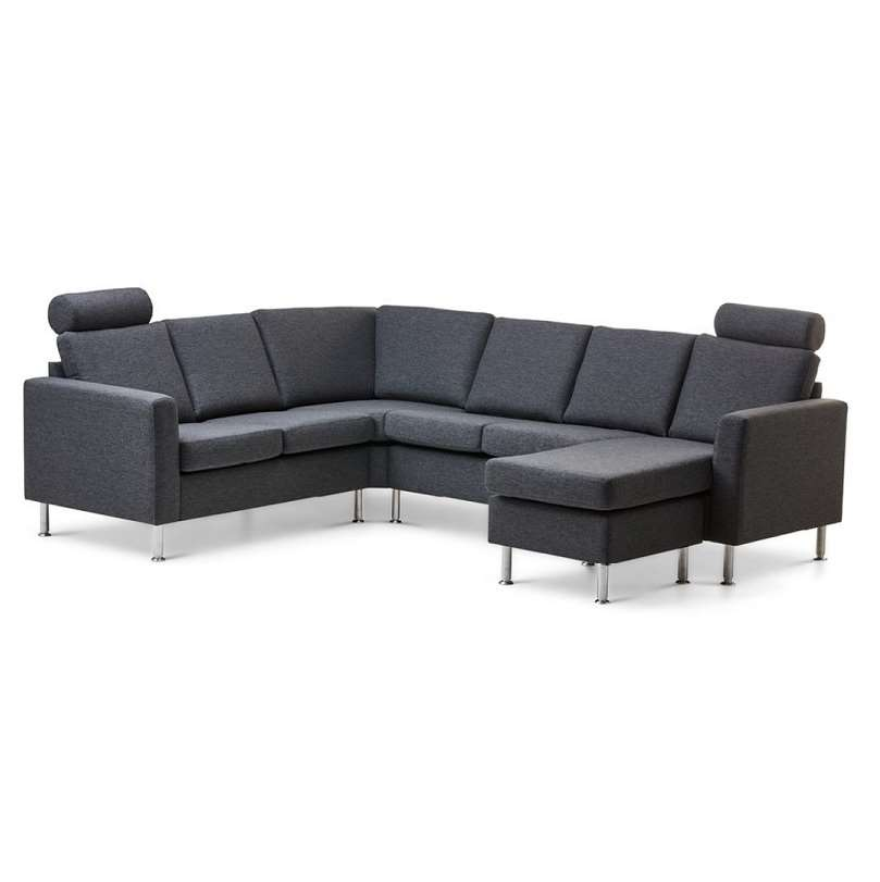 hjørnesofa_med_chaiselong_model_kiwi_3556