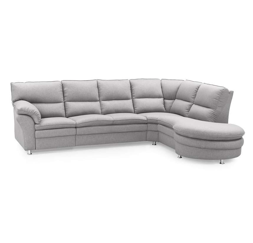 sofa med open-end i stof model country_2715