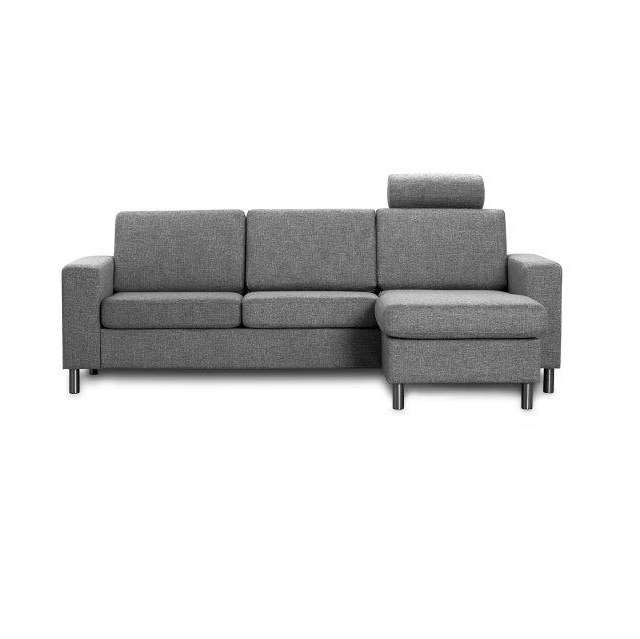 chaiselong_sofa_portland_3543