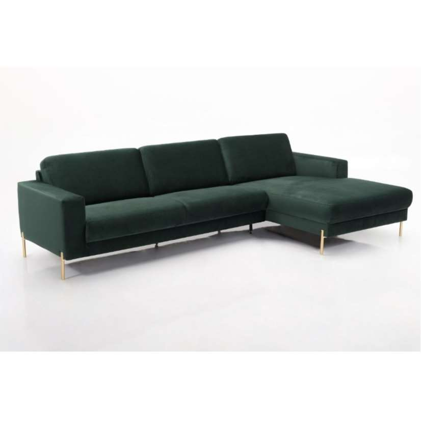 living room chaiselong sofa