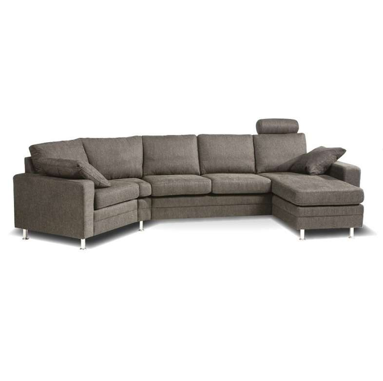 sofa_med_chaiselong_model_palermo_3562