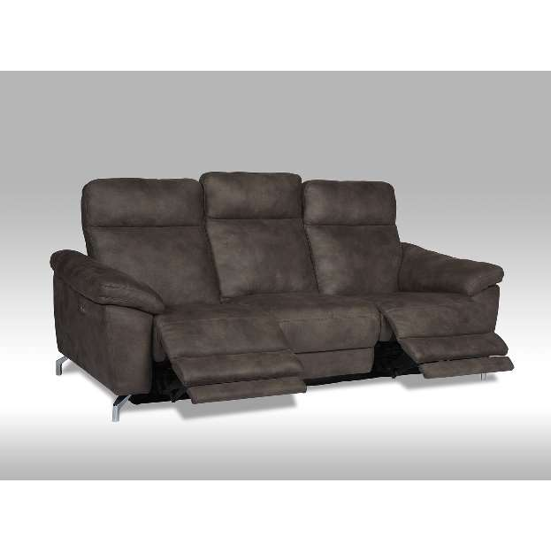washington 3 pers. sofa