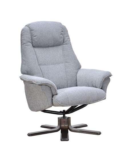 Seriøst Lænestole i mange farver og design i Skærbæk   Se mere EK68