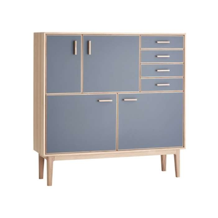casø_700_highboard_laminat_3769