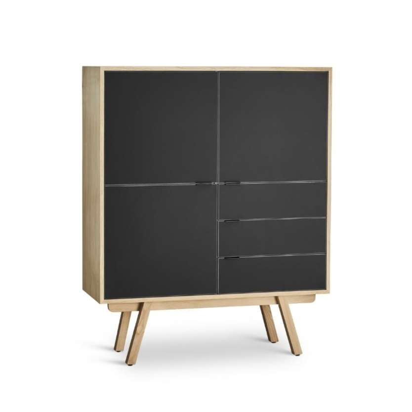 idyl highboard sort
